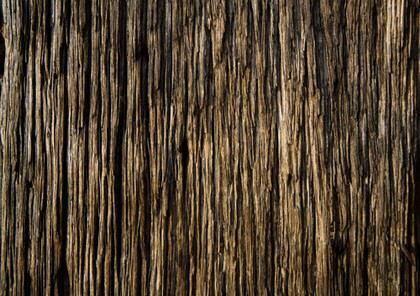 Descargar 50 texturas de madera impresionantes para dise o for Sfondo legno hd