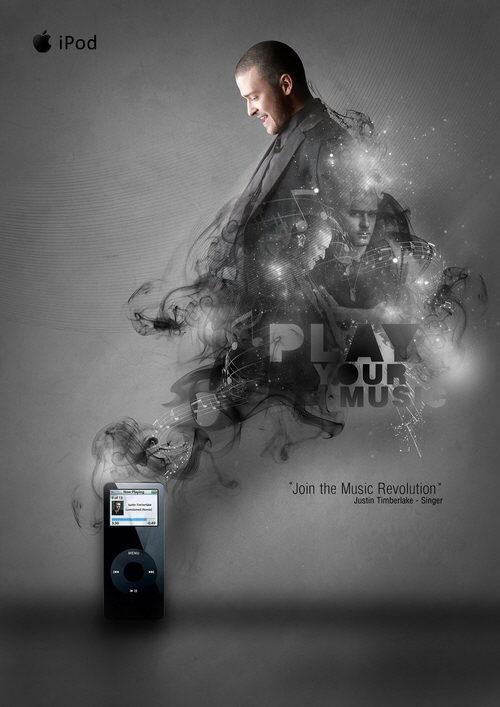increible publicidad creativa