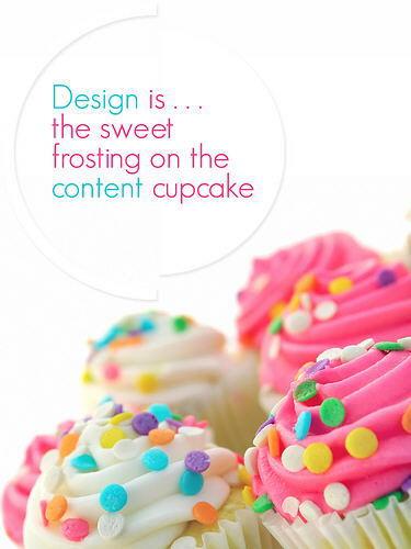 graphic design online carteles impresionantes