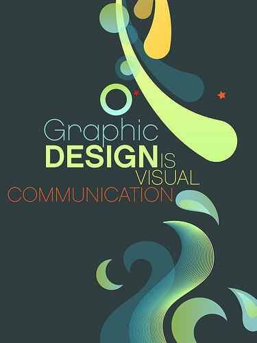 graphic design online carteles impresionantes