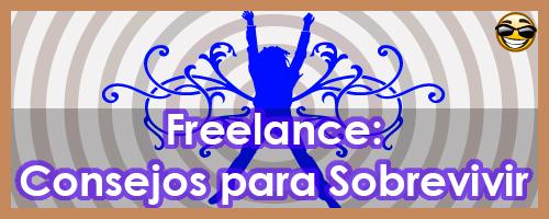 Freelance Banner 2