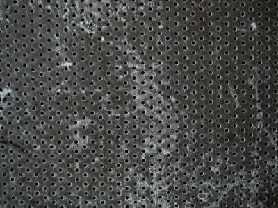 texturas de metal gratis