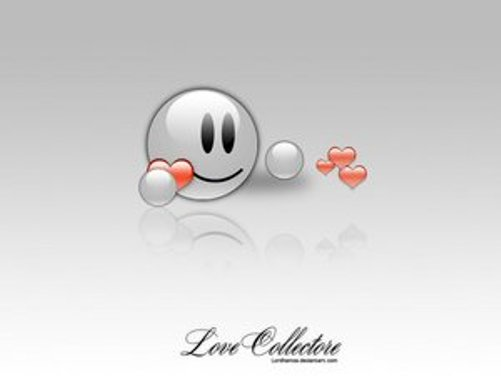wallpapers san valentin