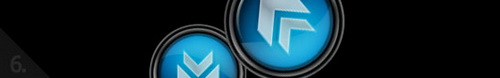 botones web tutorial
