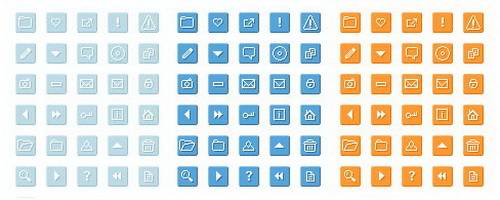 descargar iconos gratis