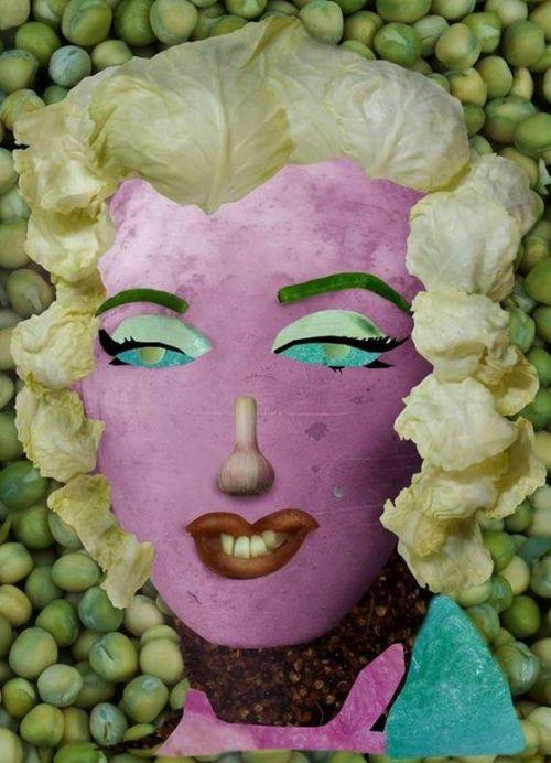 arte vegetales