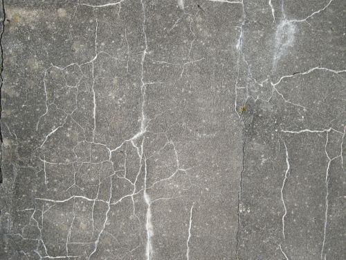 pared agrietada textura
