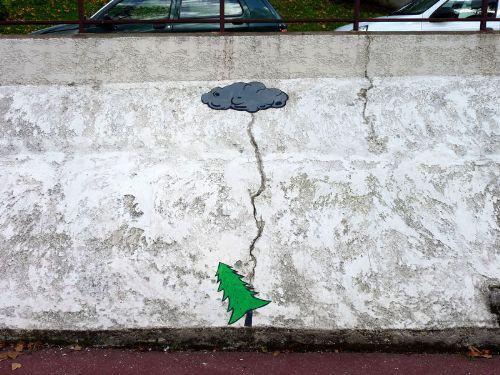 arte cosas calle