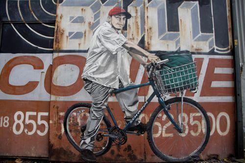 arte-urbano-publico