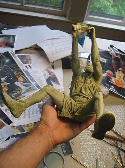 esculturas-adam-beane