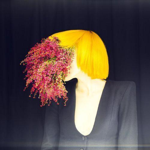 moda abstracta