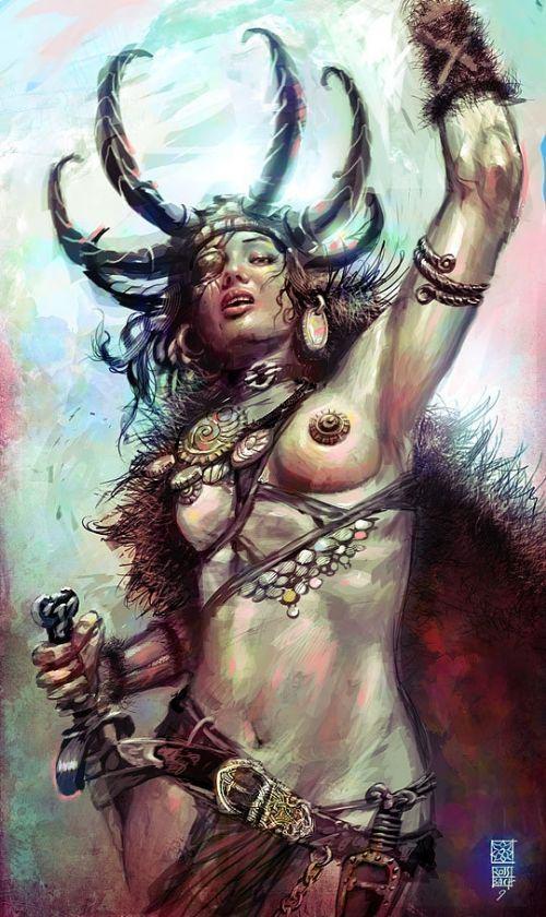 arte-mistico