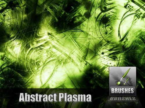 pinceles-plasma