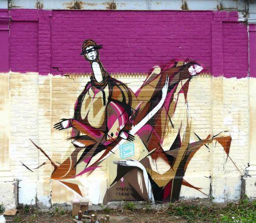 arte-urbanos