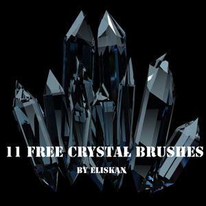pinceles-cristal
