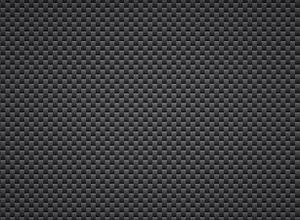 fibra carbono patrones