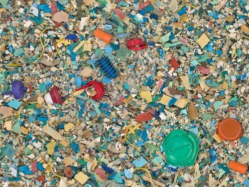 imagenes contaminacion