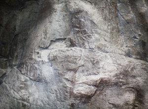 textura pared