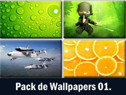 wallpapers gratis