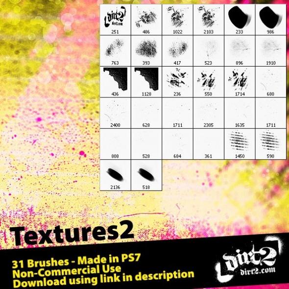 texturas design