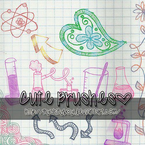 atomos ciencia