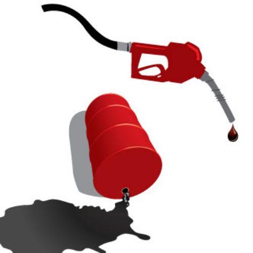 vectores petroleros
