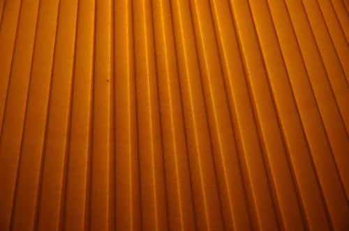 textura cortina