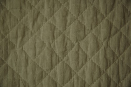 Texture cobertor