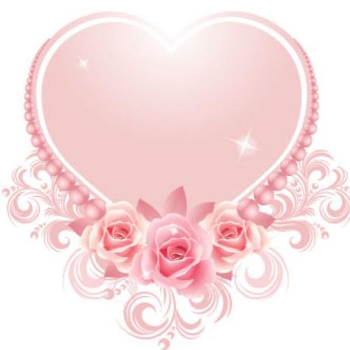 marco rosado