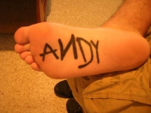 disney tatuajes