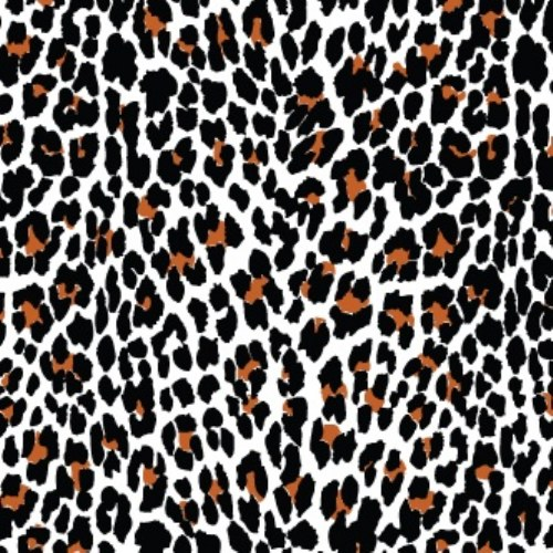 fondo leopardo