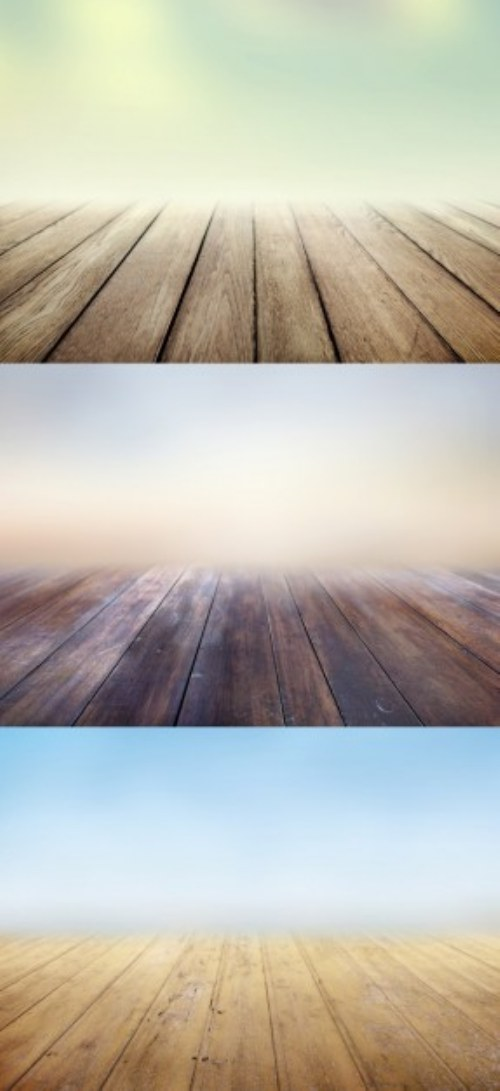 pisos de madera fondo archivo psd