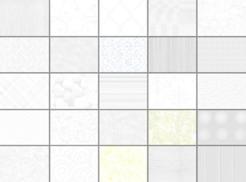 patterns texturas fondo blanco photoshop gratis