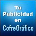 anuncia en cofregrafico.com